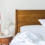 Is er een verband tussen RLS en slaap-apneu?