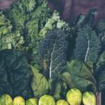 Kan bepaald voedsel RLS-klachten verminderen?
