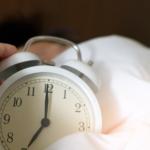 Goed in slaap komen als RLS patiënt