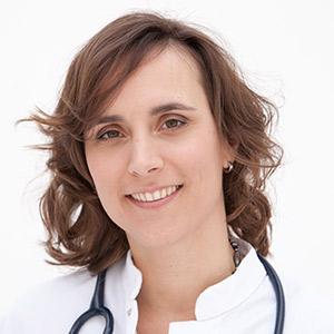 Dr Monique Vlak