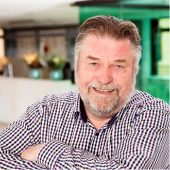 Henk Waumans