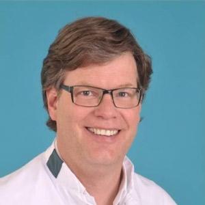 Dr Jan Boringa