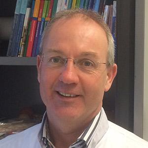 Dr Thom Timmerhuis